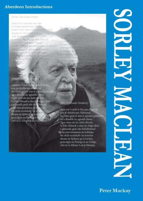 Maclean-cover